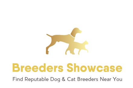 Breeders Showcase